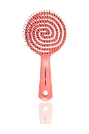 Nascita Pembe Pro Üç Boyutlu Oval Saç Fırçası 1