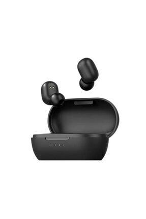 Haylou Gt1 Dokunmatik Kablosuz 5.0 Bluetooth Kulaklık 3