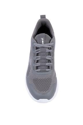 Jump 24796 Kadın Spor Ayakkabı 1