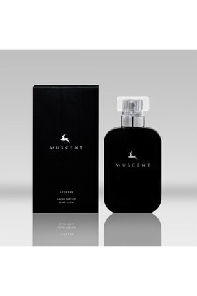 Erkek Parfüm Edp M154