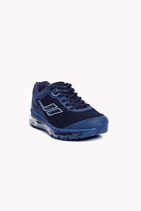Lescon Kadın Sneaker - 17BAU004603G 3