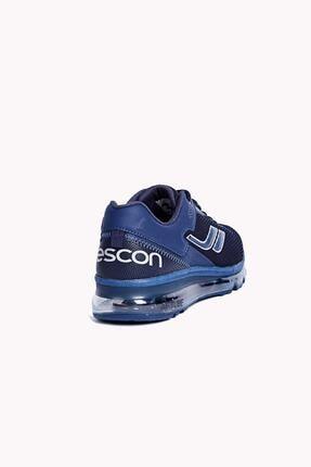 Lescon Kadın Sneaker - 17BAU004603G 4