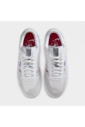 Nike Cw7578-100 Squash Type Erkek Günlük Snaker 2
