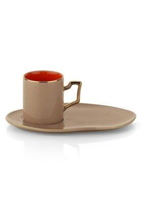 Schafer Vogue Kahve Fincan Tkm.-6lı 12 Prç.-alt-02 1