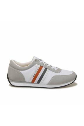 Kinetix JUSTIN 1FX Gri Erkek Sneaker 100785323 1