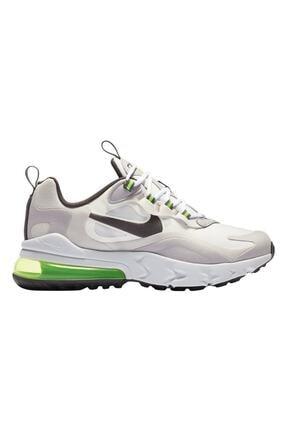 Nike Air Max 270 React Ss20 (gs)bq0103-102 Spor Ayakkabı 0