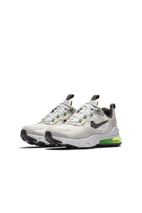 Nike Air Max 270 React Ss20 (gs)bq0103-102 Spor Ayakkabı 2
