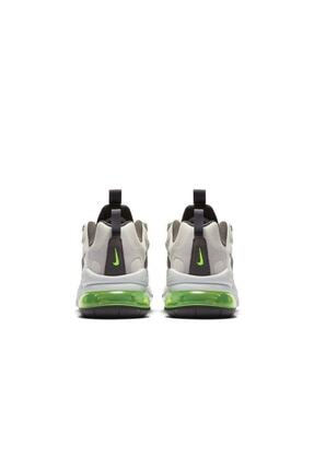 Nike Air Max 270 React Ss20 (gs)bq0103-102 Spor Ayakkabı 3