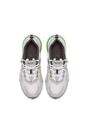 Nike Air Max 270 React Ss20 (gs)bq0103-102 Spor Ayakkabı 4