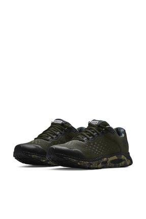 Picture of Erkek Ayakkabısı