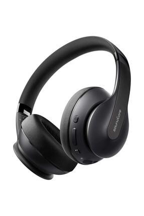Anker Soundcore Life Q10 Kablosuz Bluetooth 5.0 Kulaklık - 60 Saate Varan Şarj 0