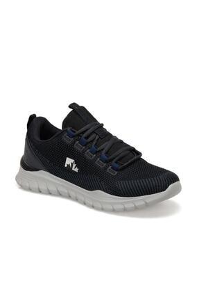 Lumberjack Weasley Lacivert Erkek Comfort Sneakers Spor Ayakkabı 100787252 1