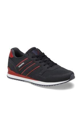 Kinetix ROLE M 1FX Lacivert Erkek Sneaker Ayakkabı 100786484 0