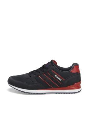 Kinetix ROLE M 1FX Lacivert Erkek Sneaker Ayakkabı 100786484 3