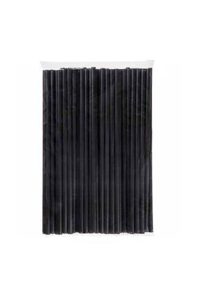 Frozen Pipet Siyah 100'lü 0