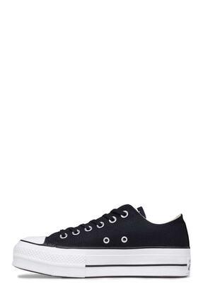 Converse Kadın Sneaker 560250C 001 1