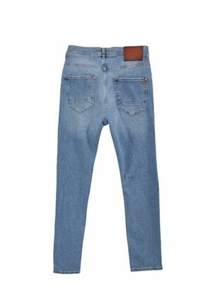 Ltb Erkek Jumy Super Skinny Jean Pantolon-01009513381449952254 1