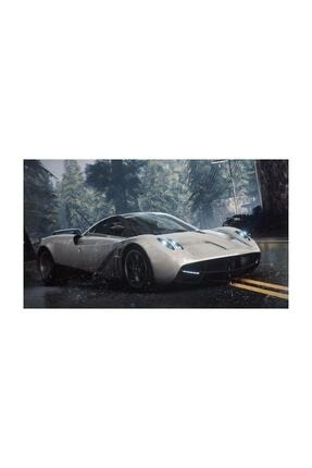 Electronic Arts Need For Speed Rivals Ps4 Oyun 2
