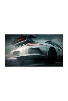 Electronic Arts Need For Speed Rivals Ps4 Oyun 3