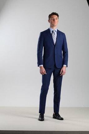 6 Drop Takım Elbise-183036/gkb20001-gd1580 resmi