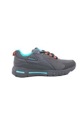 Jump Spor Ayakkabı 3