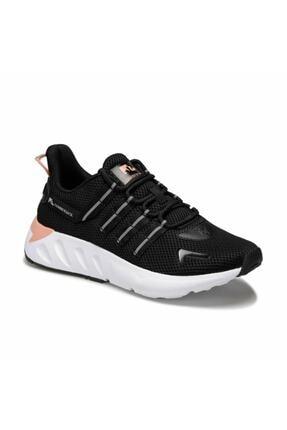 تصویر از کفش کتانی زنانه کد ALTND000000140