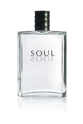 Oriflame Soul Edt Erkek Parfümü 100 Ml 0