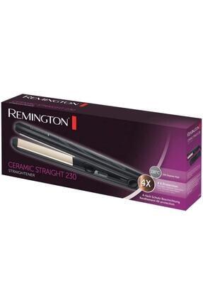 Remington S1005 Ceramic Straight Saç Düzleştirici 4008496648313 1