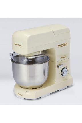 Gourmet Mutfak Makinesi 56MIX014990