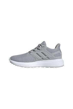 adidas ULTIMASHOW Gri Kadın Koşu Ayakkabısı 100663826 1