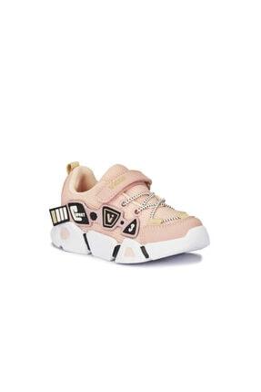 Vicco Kaju Bebe Pylon Spor Ayakkabı 0