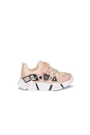 Vicco Kaju Bebe Pylon Spor Ayakkabı 1
