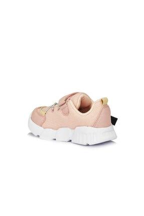 Vicco Kaju Bebe Pylon Spor Ayakkabı 2