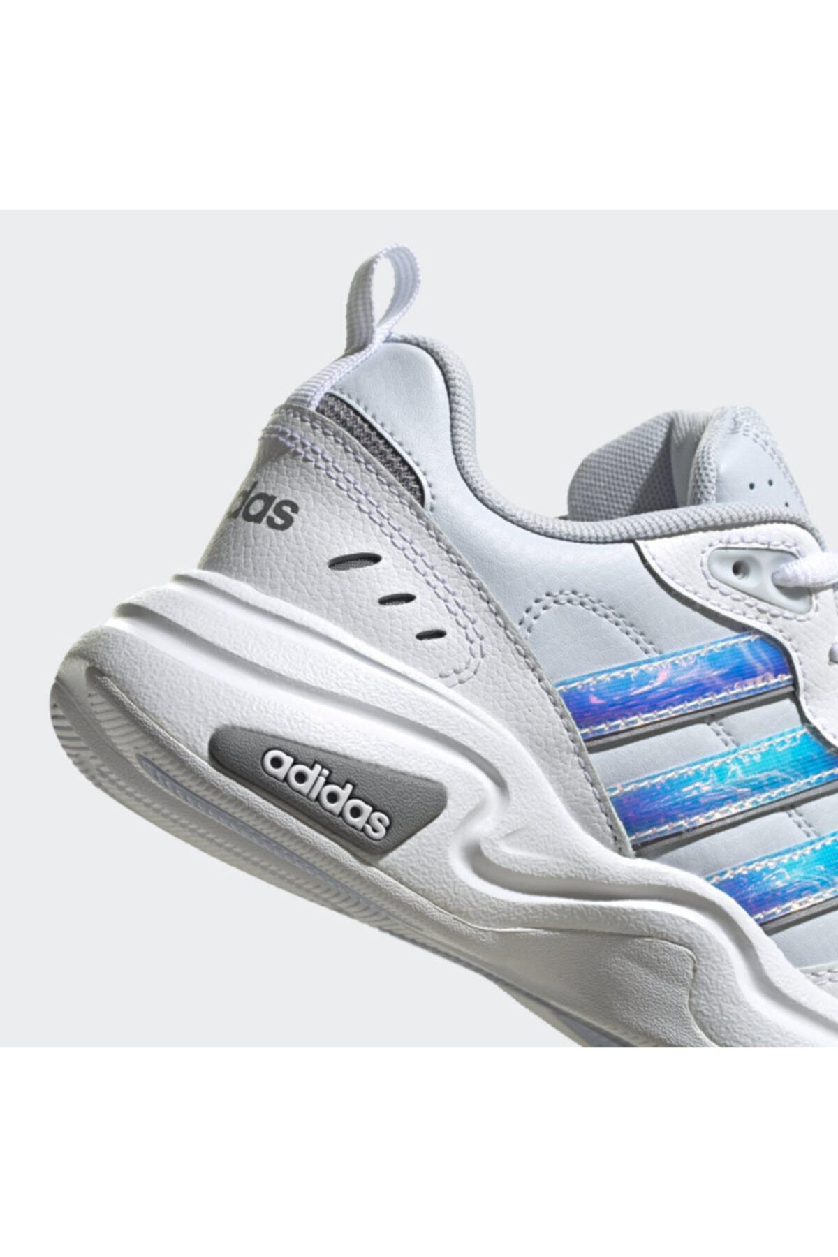 adidas Strutter Spor Ayakkabı