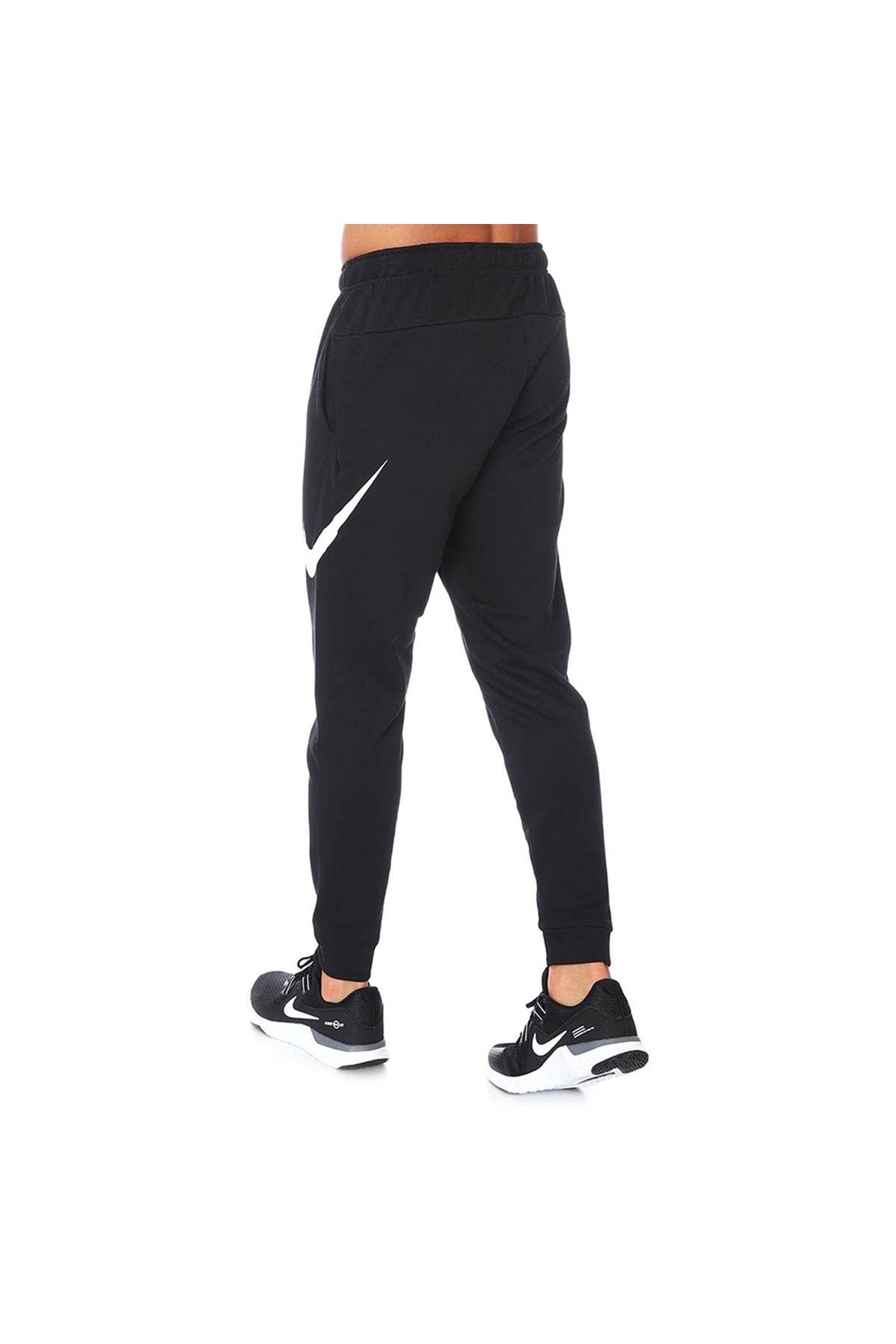 Nike Erkek  Dri-fıt Eşofman Altı