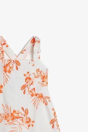 Koton Kız Çocuk Elbise 2
