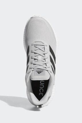 adidas Erkek Yürüyüş Ayakkabısı -  Edge Gameday  - EG1444 2