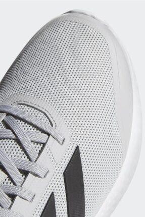adidas Erkek Yürüyüş Ayakkabısı -  Edge Gameday  - EG1444 3