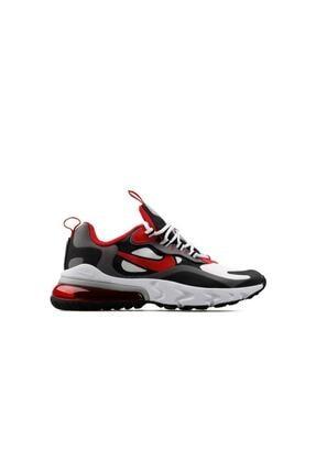 Nike Air Max 270 React 0