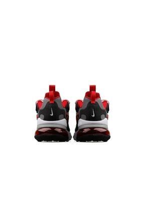Nike Air Max 270 React 3