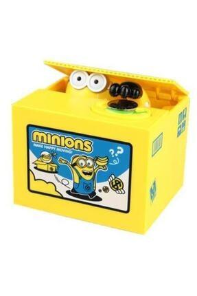 Kumbara Hırsız Kumbara Minions Kumbara minionskumbara