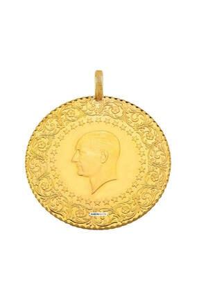 Harem Altın Yeni Ziynet Tam Altın HRM8388 0