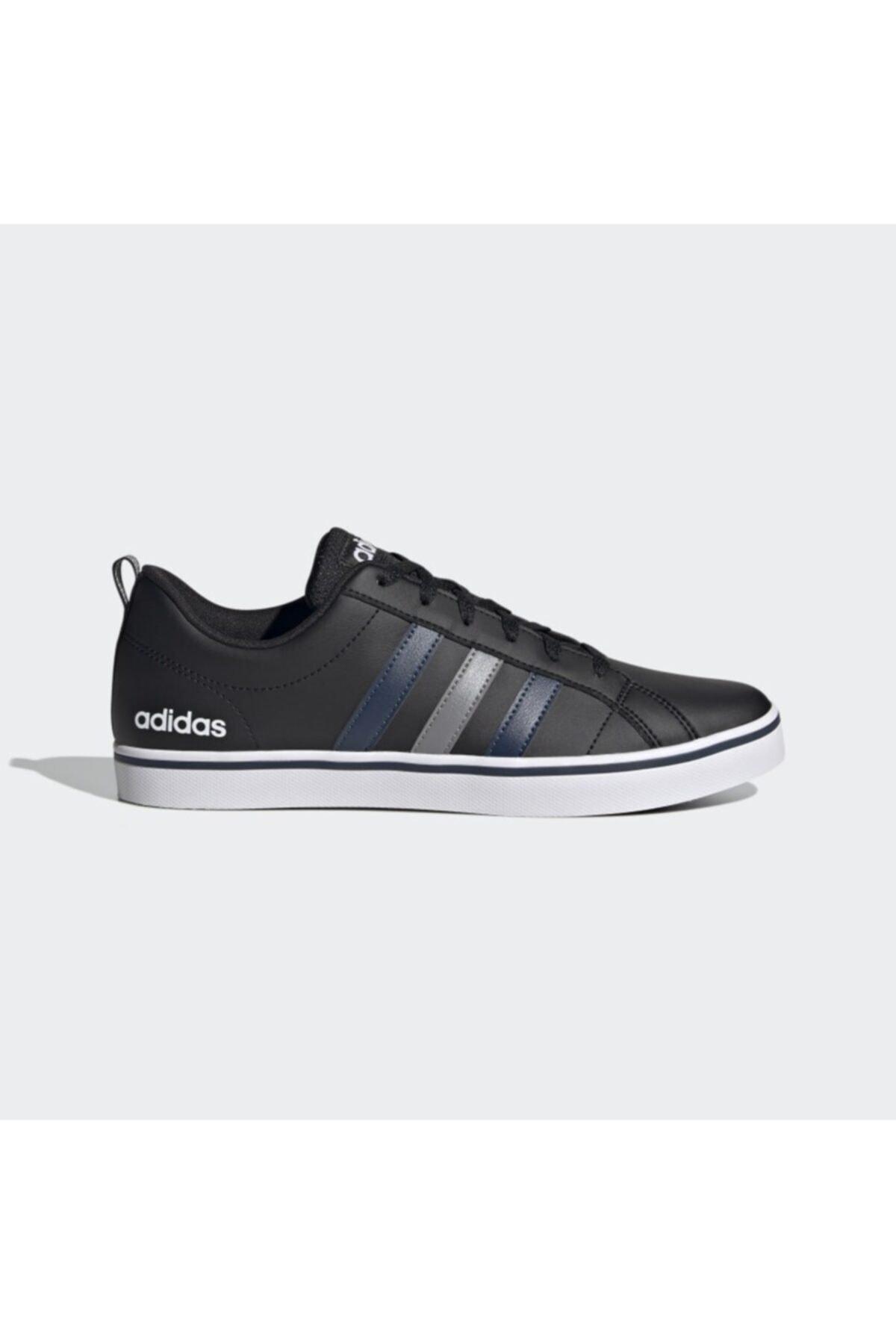 Vs Pace Erkek Günlük Spor Ayakkabı Fy8559