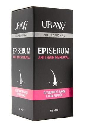 Uraw Episerum 1