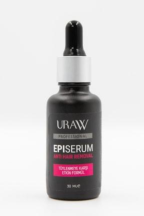 Uraw Episerum 2
