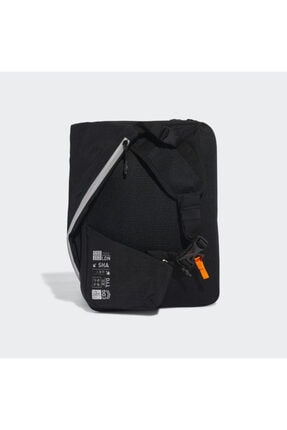 adidas Ft6055 4cmte Cb Unisex Sırt Çantası 1