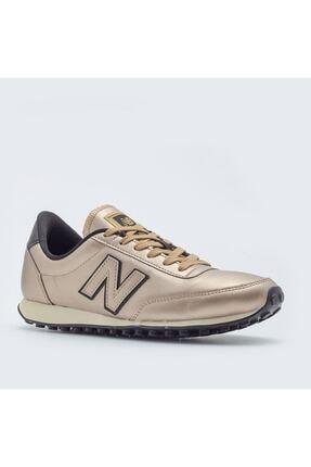 تصویر از کفش کتانی زنانه کد U410TWG