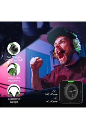 Zore Eksa E900 Pro 3.5mm Kulaklık 1