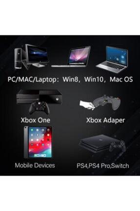 Zore Eksa E900 Pro 3.5mm Kulaklık 3