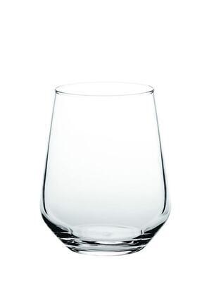 Paşabahçe Allegra Meşrubat Bardağı 6'lı 0